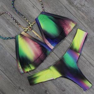 Other - 2 piece bikini